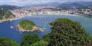 chambre d hote pays basque espagnol cap sur le pays basque espagnol 52 weekends