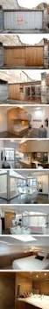 Apartment Garage 25 Best Garage Apartment Interior Ideas On Pinterest Carriage