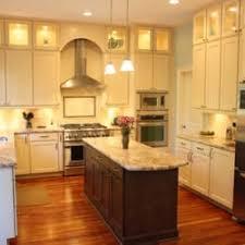 discount home improvement kitchen bath 1157 plainfield ne