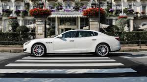maserati quattroporte interior 2017 2017 maserati quattroporte pricing for sale edmunds