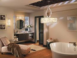 Lighting Ideas For Bathroom - bathroom lighting inspiration lando lighting galleries