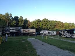 rv park at north carolina state fairgrounds u2013 winecoasters blog