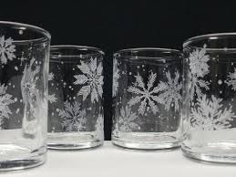25 unique glass etching ideas on pinterest diy glass etching