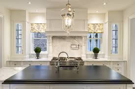 Blue Paint Colors For Kitchens by Great Kitchen Colors Paint Best Colors For Kitchen Kitchen Color