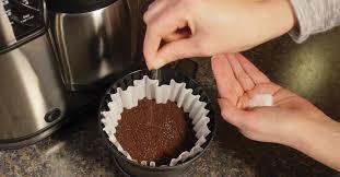 Salt In Coffee Salt In Your Coffee Whole Latte Love