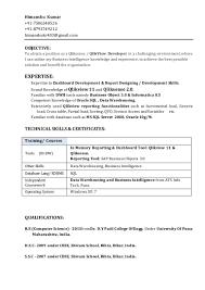 ideas of call center resume sample without experience for proposal
