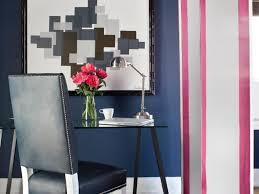 modern room dividers ideas modern room divider ideas beautiful room dividers for