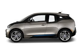 bmw car png bmw i3 png clipart download free images in png