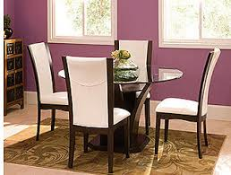 raymour and flanigan dining room sets decorating ideas for your dining room with contemporary casual