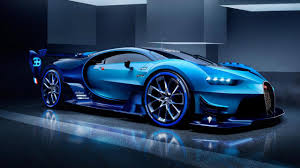bugatti veyron top speed everything you need to know about the bugatti chiron top gear
