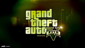 grand theft auto 5 wallpapers high quality download free