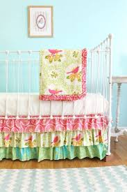 articles with simply shabby chic bedding white tag fascinating