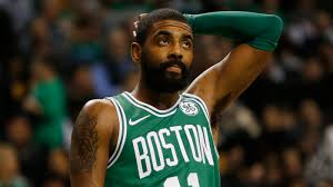 Kyrie Irving Memes - kyrie irving flat earth celtics g learned on instagram si com