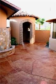 101 best picture perfect patios images on pinterest craft drawer