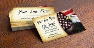 paralegal business cards attorney and office business cards lawyer and design ideas