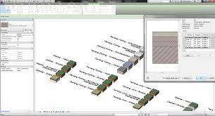 76 revit tips how many do you know already revit revit lt