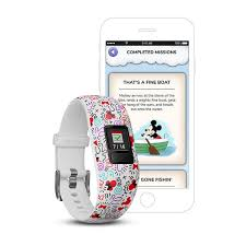 vivofit reset button vivofit jr 2 disney minnie mouse garmin