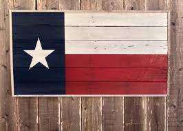state of texas home decor decorations texas wall decor tx wall decor texas shaped wall