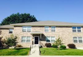 1 bedroom apartments in iowa city apartments in iowa city iowa city apartments condos off cus