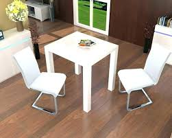 bar de cuisine pas cher chaise de cuisine alinea bar alinea chaise bar but tabouret bar