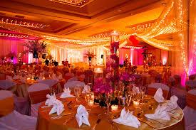 led lighting for banquet halls lighting design the funktion nj wedding band nyc wedding band