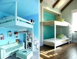 chambre d enfant pas cher chambre d enfant pas cher chambre d enfant original lit original