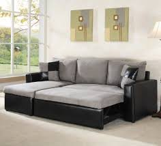 25 best ideas about small sleeper sofa on pinterest sleeper