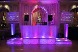 photo booth rental nyc wedding dj nj mitzvah dj photo booth rental nj and more