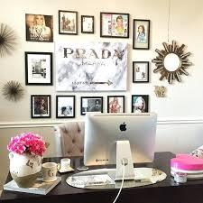 chic office decor chic office decor home office decor like wall shabby chic office