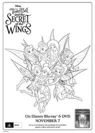 free printable coloring image fairy 1 49 coloring pages deaux
