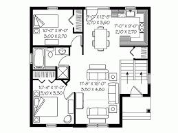 home design for 30 x 30 plot marvelous 30x30 house plans india photos best inspiration home