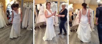 essayage robe de mariã e j ai renoncé à la robe de mariée de mes rêves à cause du prix