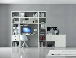 Schreibtisch Schwarz Lack Bürowand Sekretär Mit Schreibtisch Eiche Weiß