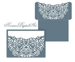 Pocket Envelopes Best 25 Pocket Envelopes Ideas On Pinterest Modern Wedding
