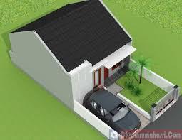by admin tak berkategori tags rumah kecil rumah type 36 rumah kecil