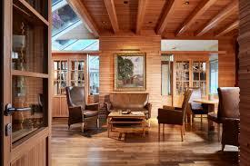 design hotel dolomiten lounge atmosphäre im excelsior dolomiti resort
