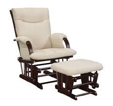 Rocking Chairs At Walmart Furniture Antique Glider Rocker For Home Furniture Ideas