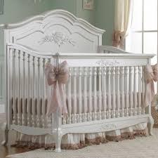 Convertible Cribs For Sale Best Crib Unique Cribs Top Ten Baby Cribs Bambibaby