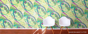 butterfly insect wall murals