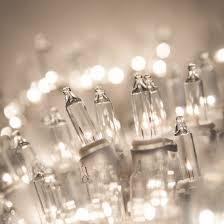 white christmas lights white christmas lights 100 clear mini christmas lights 4