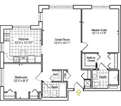 Design A Floor Plan Template Sample Floor Plans Monarch Landing