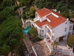 Kauf House Kauf Verkauf Haus Nice Dmaisons Provence Haus Kaufen In Nice