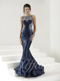 89 best tiffany prom 2016 images on pinterest prom 2016 parties