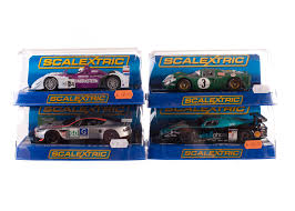 scalextric 330 p4 modern scalextric cars including c3098 330 p4 piper