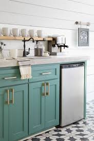 kitchen cabinet ideas for small kitchens 30 best small kitchen design ideas tiny kitchen decorating