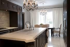Timeless Designs Laminate Flooring Fresh Timeless Designs Rings 5499