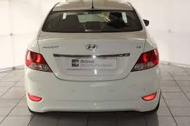 hyundai accent gls 1 6 2015 hyundai accent 1 6 gls sedan fwd cars for sale in gauteng