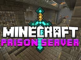 mine craft servers minecraft servers to push your gaming to the fullest