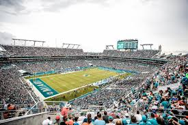 the super bowl is coming to miami in 2020 blogs