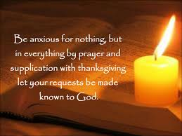 pagan thanksgiving prayer christmas from the inside out